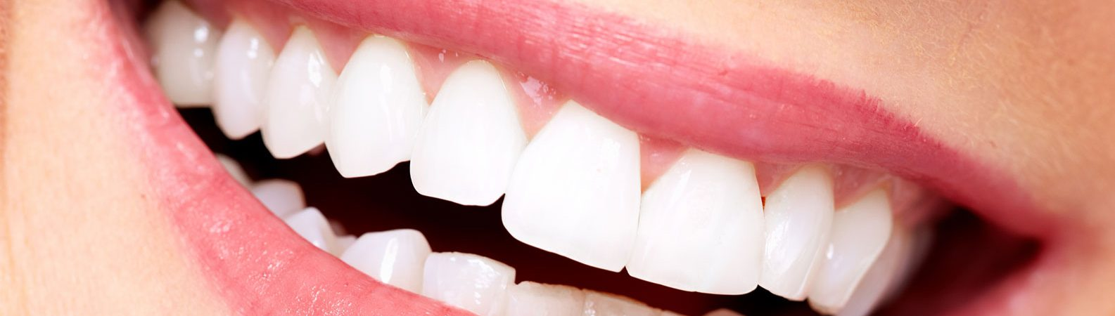 Nonsurgical Gum Disease Treatment